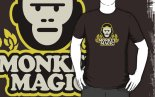 work.1109629.6.fig,brown,mens,fbfbfb.monkey-magic-v3