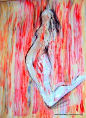 by (c) Ceciliawyu. 2011