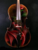 Deadly_Beauty_Cello_by_PulchraAnima