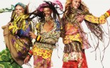 United-Colors-of-Benetton-Fashion-600x375