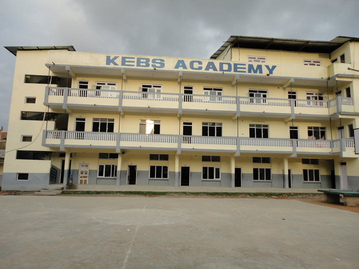 Kathmandu Nepal Our Kebs Schools Hospitals Now Undergraduate College Sustain Able 余 Www Ceciliayu Com