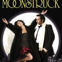 "THAT scene in ""Moonstruck""...."