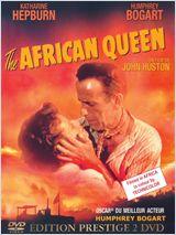 6473-the-african-queen