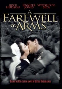 A-Farewell-to-Arms-1957-209x300