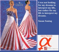 http://www.hampshire-weddings.org/2011/06/03/american-flag-wedding-dress/