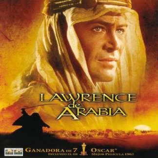 lawrence-de-arabia-edicion-especial