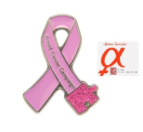 pink-ribbon-badge