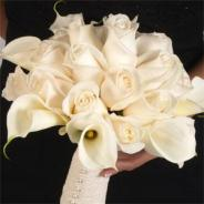 white-roses-calla-wedding-bouquet
