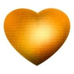 9910240-golden-heart-glow-letters-text--love-you-isolated-eps-8-vector-file-included