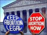 abortion-debate-1