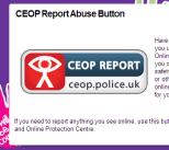 ceop-report-3