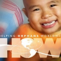 HOW Helping Orphans Worldwide!