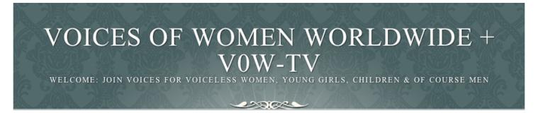 vowww_up