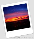 08-Whitsunday0041