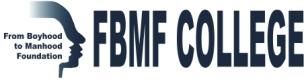 FBMF-College-Logo-h80