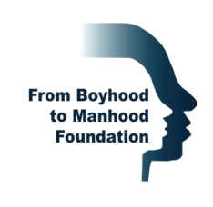 FBMF-Logo-25p