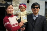 Chen-Guangcheng-and-family-via-AFP-512x345