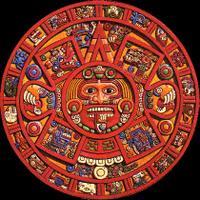 mayan calendar golden age