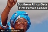 southern-africa-gets-first-female-leader