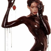 "Groupon Horror Story : ""Naked, covered in Chocolate + shouted at by rude Proprietor and Staff""! Lol.!"
