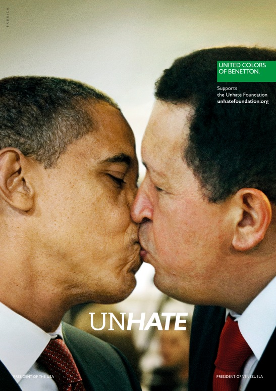 benetton_unhate_obama_chavez_sp