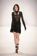 Dimitri-Miniskirt-With-Organza-Pleats-couture-society-51e2bf22bcce812aadf3e0b635edb426--1x-1