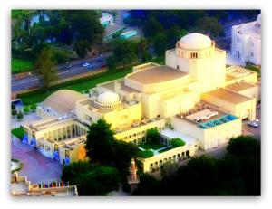 cairo-opera-house-building_4f9ef8dd60b53