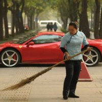 Boohoo BO Xilai's Baby Boy! Go play 3-some in a Ferrari, of course...Chinese Communists Don't lie!