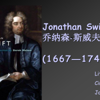 FREE e-Essay: A Modest Proposal by Dr. Jonathan Swift. (Project Gutenberg)