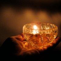 Shantideva's Buddhist Prayer for the world!