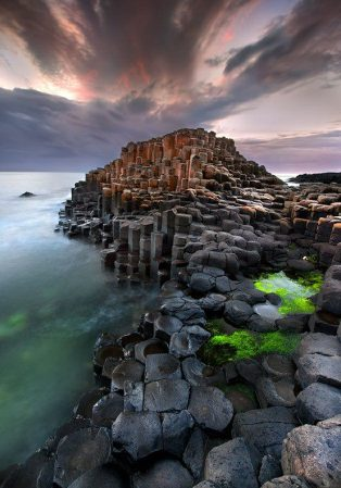 Eternal Stones-Ireland. Photo by Stephen Emerson