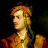 Free e-book Project Gutenberg: Letters of Lord Byron Vol.1