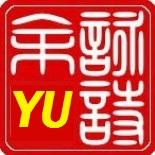 ceciliawyu.wordpress.com
