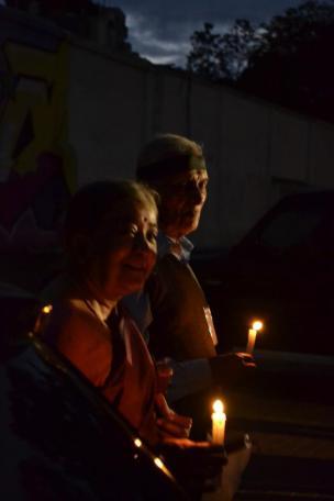 antirape protest india 14