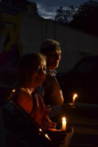 antirape protest india 15