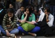 antirape protest india (3)