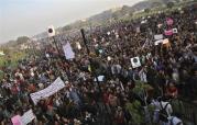 antirape protest india (4)