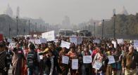 AP2012 India Gang Rape protest (3)