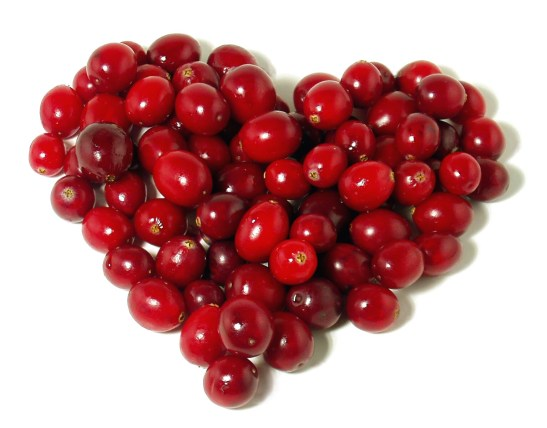 fresh-cranberries from www.coachingwithcory.blogspot.co.uk