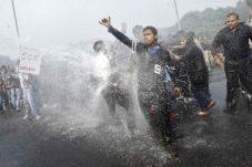 New Dehli - 22th December 2012 - (3)