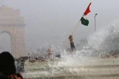 New Dehli - 22th December 2012 -compiled by femen india (1)