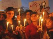 New Dehli - 22th December 2012 -compiled by femen india (13)