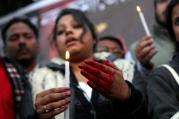 New Dehli - 22th December 2012 -compiled by femen india (3)