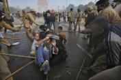 New Dehli - 22th December 2012 -compiled by femen india (9)