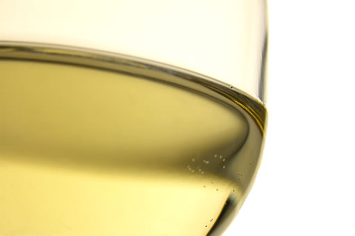 white-wine-glass_2