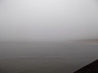 mist_rolling