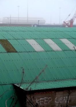 mist_roof