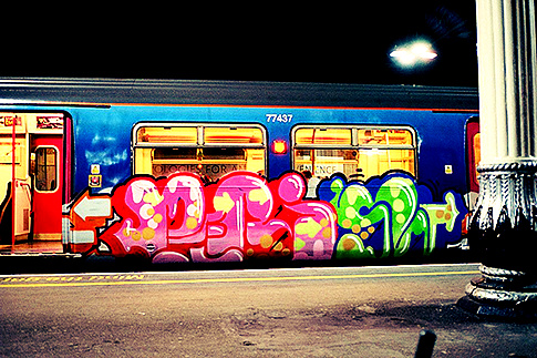 uk-graffiti-elite-daily