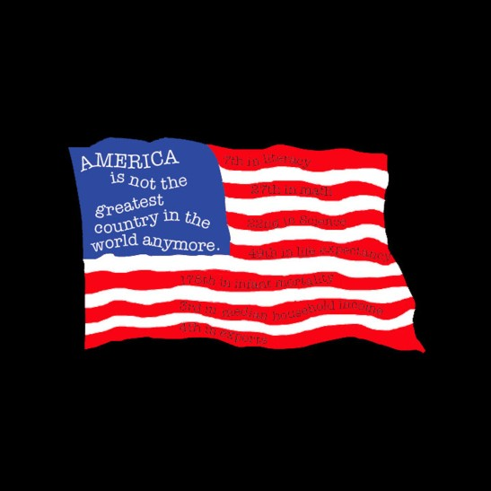 america_is_not_the_greatest_country_in_the_world_by_eherozombyra-d5hmrj6
