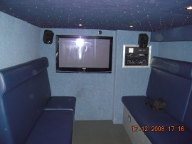 seating area2